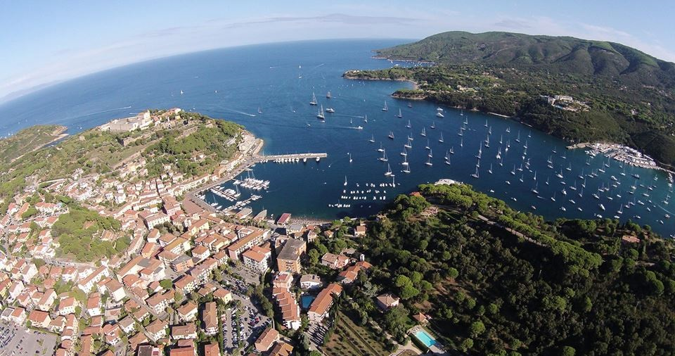 Porto-Azzurro-elba-italy-sailing-holidays-cruise