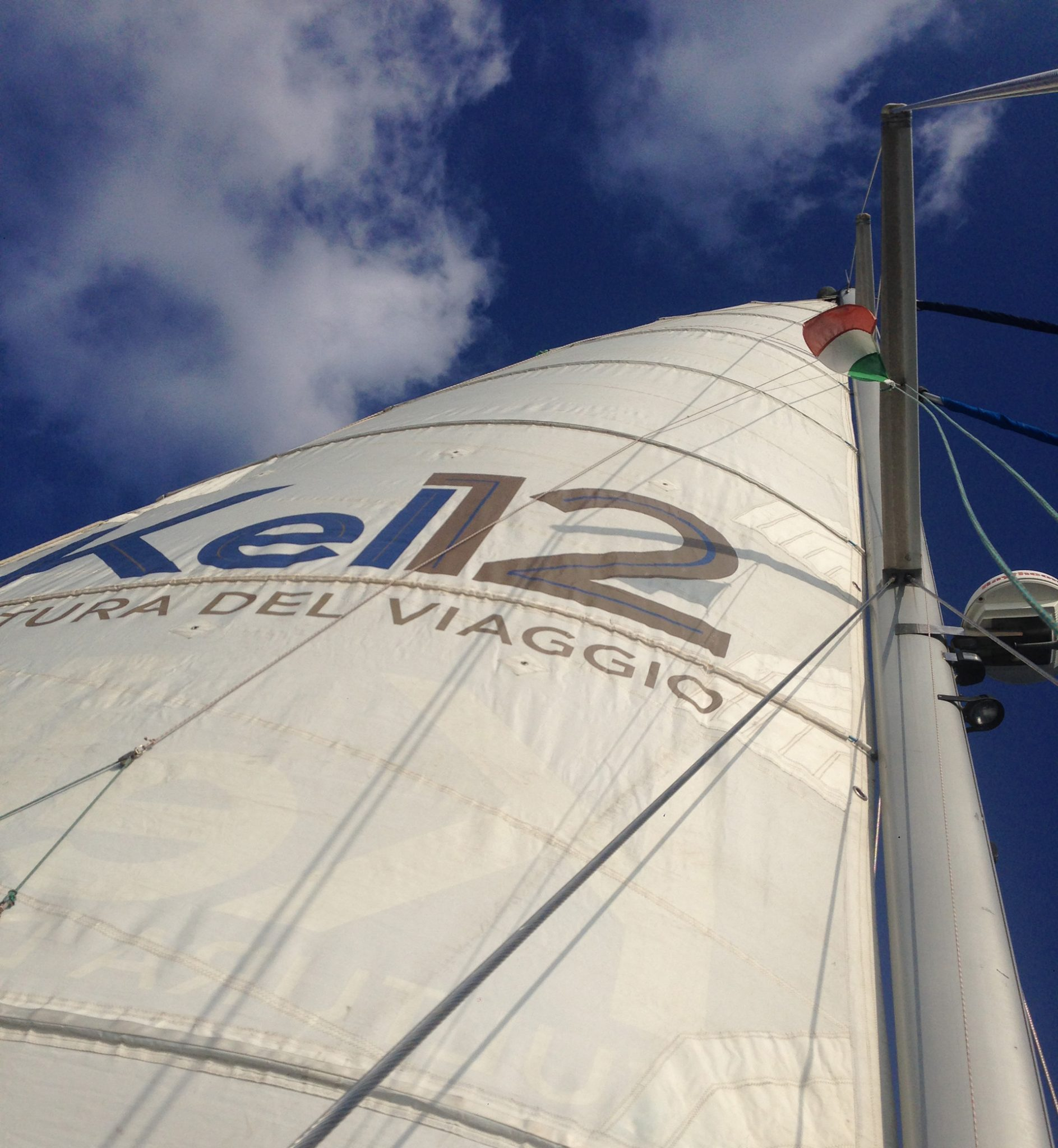 dream1-sailing-charter-cruise-liguria-genova-kel12-1