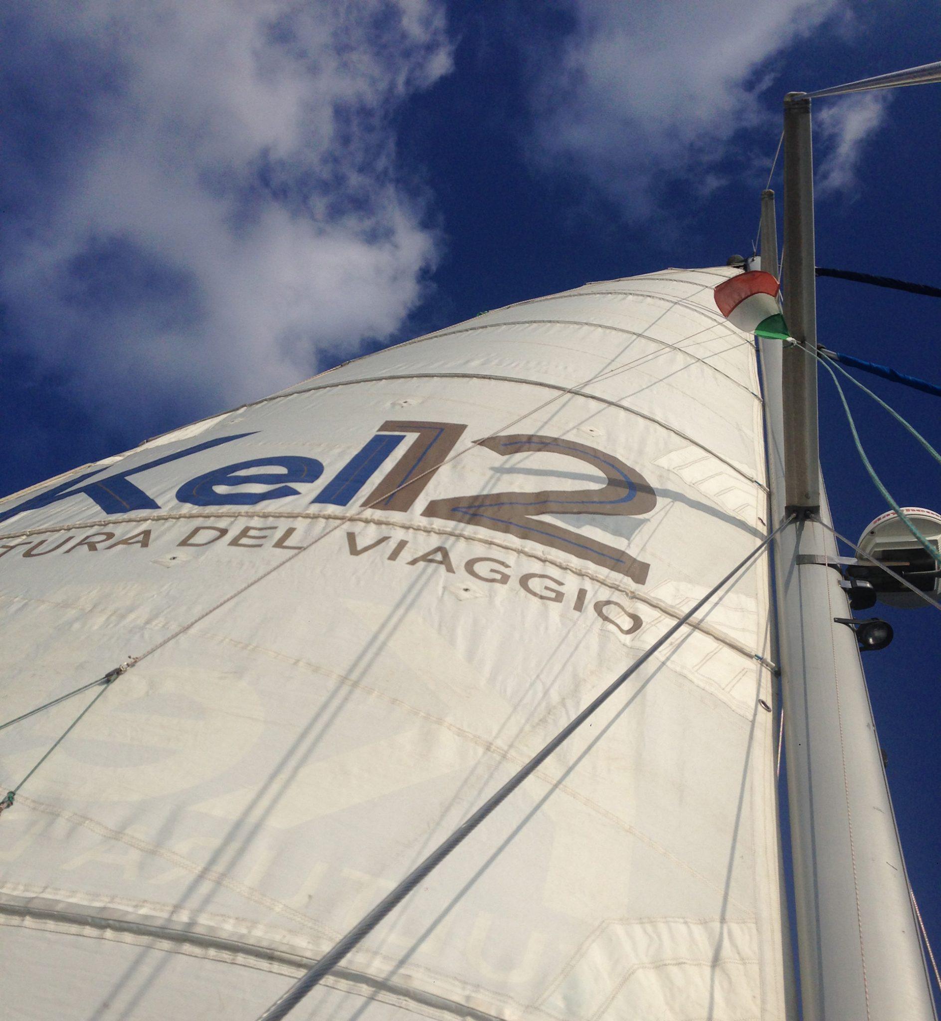 dream1-sailing-charter-cruise-liguria-genova-kel12-1