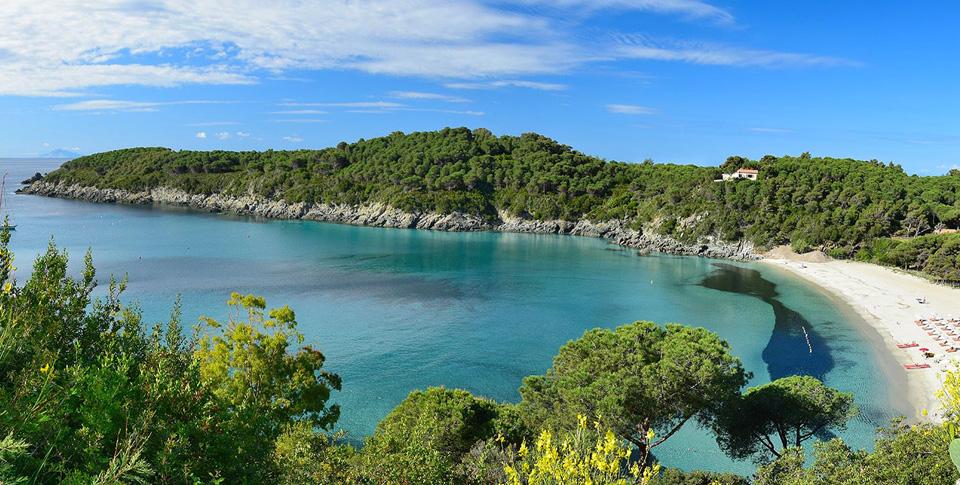 fetovaia-elba-italy-sailing-holidays-cruise-1
