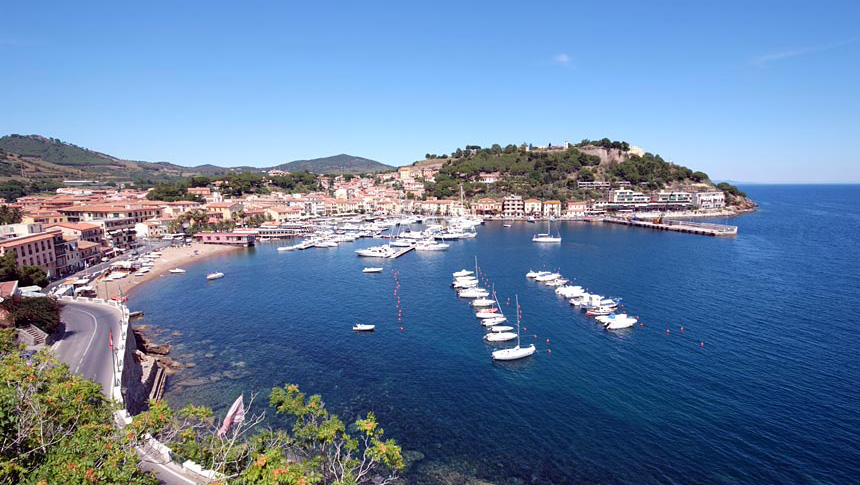 porto-azzurro-sailing-holidays-cruise-elba-italy