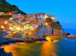 vernazza-sailing-holidays-cruise-cinque-terre-960x700