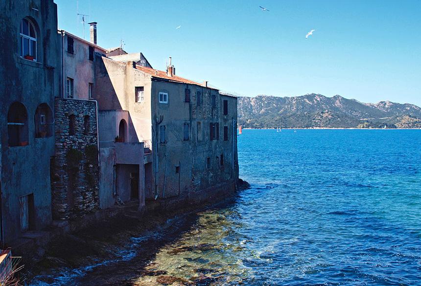 St-Florent-Tignosu_Agriates_sailing_holidays-cruise_860