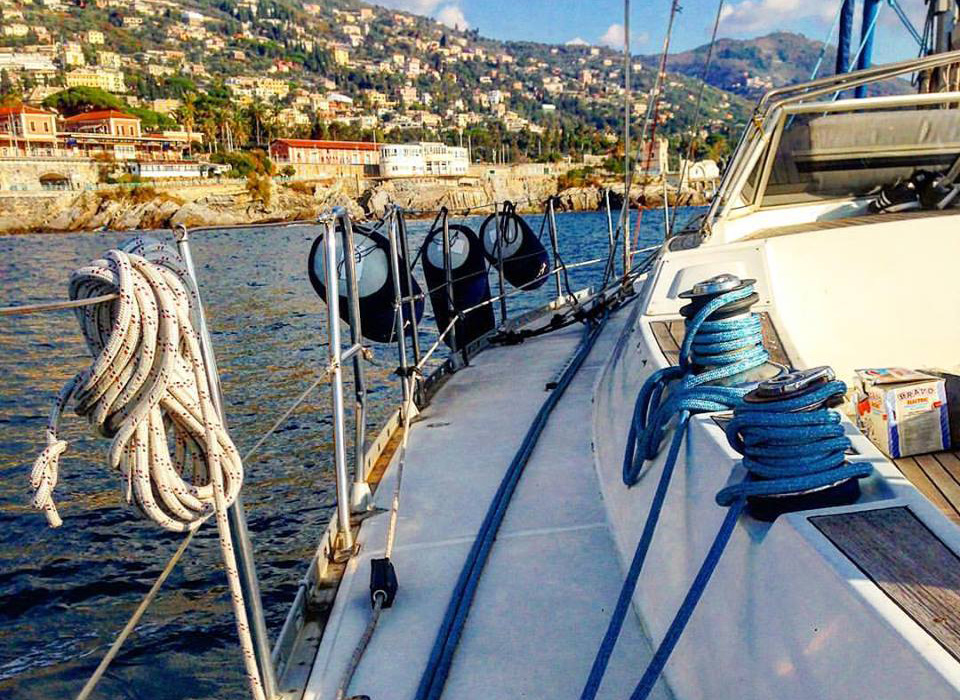sailing-holidays-italy-cruise
