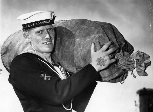 sacca-del-marinaio