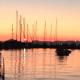 sunset-dream-team-dream1-sailing-holidays-cruise