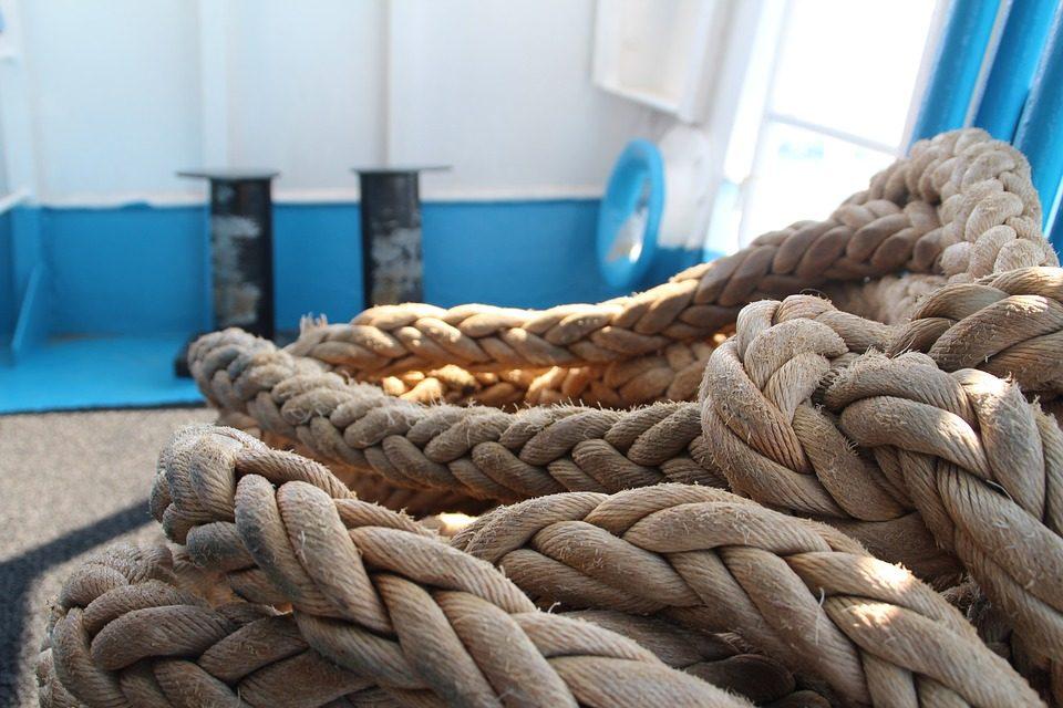 gomena-sailing-holidays