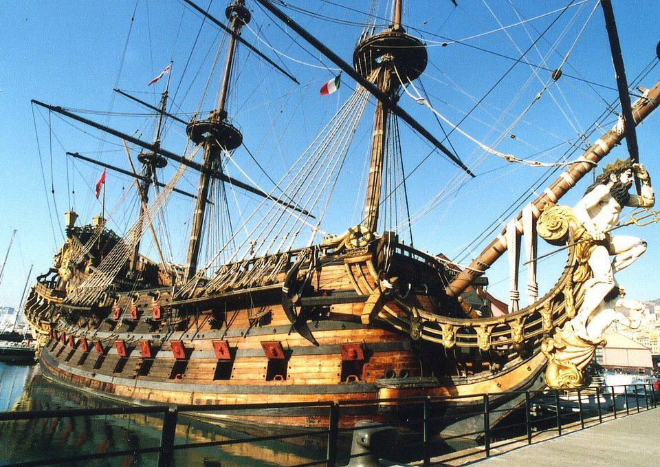 terminologia-barca-a-vela