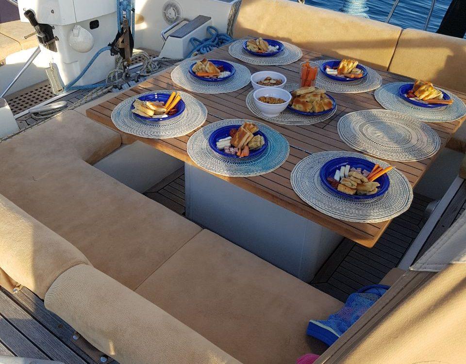 Aperitivo_Vacanze-barca-vela-Sailingholidays-