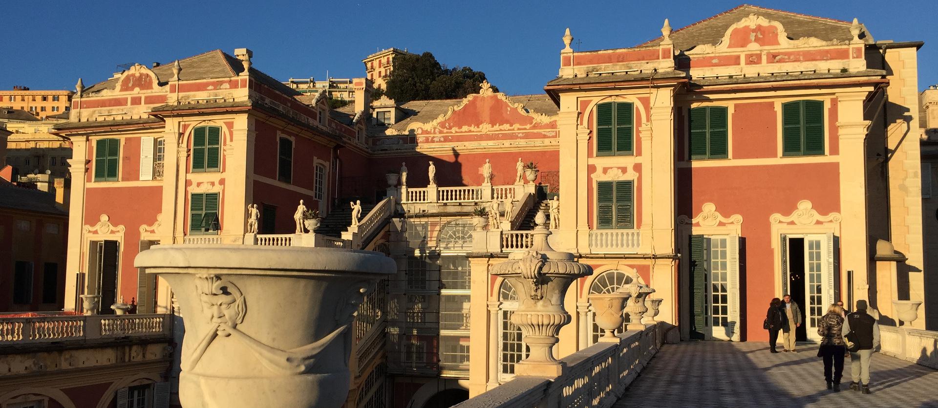 rolli-days-boat-breakfast-genova-palazzo-reale-garibaldi-palazzo-principe