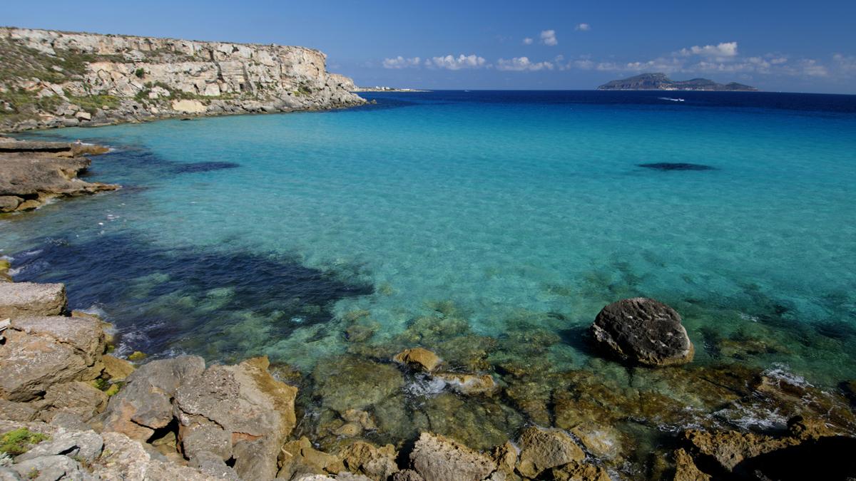 Isole_egadi_sicily_boboviel_favignana_marettimo_levanzo_(29)