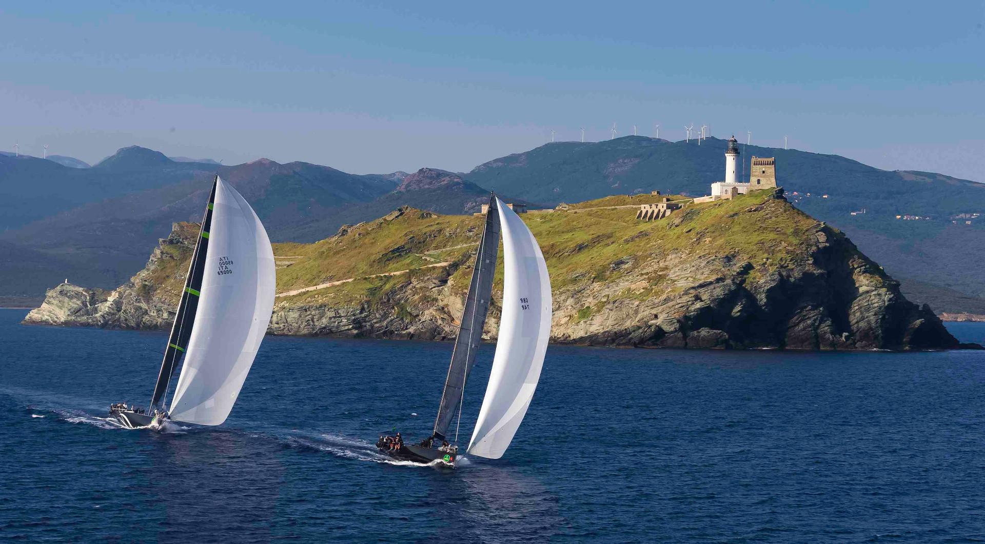 corso-vela-cabinato-base-genova-liguria
